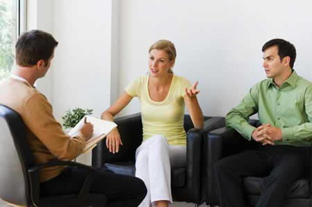 in office therapy for Mental health therapy, depression therapy, anxiety therapy, anger management therapy, grief & loss therapy, relationship therapy, substance abuse therapy, addiction therapy located in tampa florida in office for tampa mental health therapy,